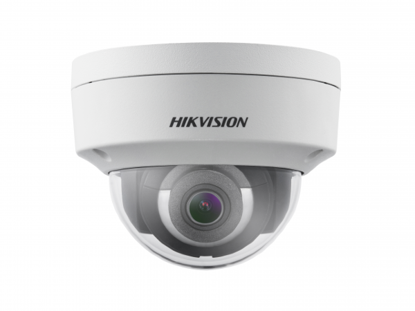 IP Видеокамера Hikvision DS-2CD2183G0-IS (4 мм)