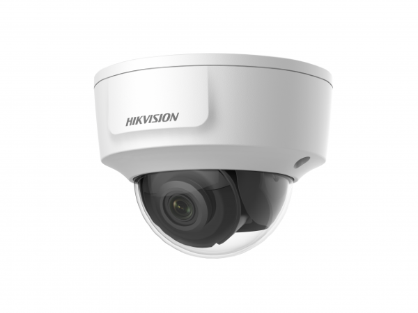 IP Видеокамера Hikvision DS-2CD2185G0-IMS (6 мм)