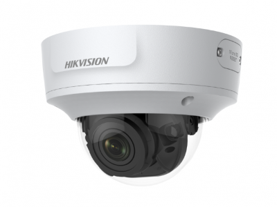 IP Видеокамера Hikvision DS-2CD2126G1-IS (2.8 мм)