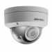 IP Видеокамера Hikvision DS-2CD2163G0-IS (2.8 мм)